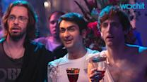 In 'Silicon Valley', Porn May Be Pied Piper's Hail Mary Pass
