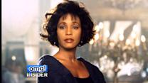 Cissy Houston Reveals How She Really Feels about Bobby Brown
