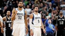 Four Corners: Which non-playoff teams are worth keeping an eye on?