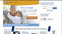'Healthy' profits:  Drug prices based on success