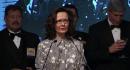 Gina Haspel, la veterana espía vinculada a prácticas de tortura que se convertirá en la primera mujer al frente de la CIA