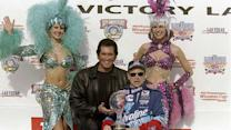 Throwback Thursday: 1998 Las Vegas 400