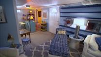 Lara Spencer's 'Flea Market Fabulous': Tips to Design Your Room on a Budget