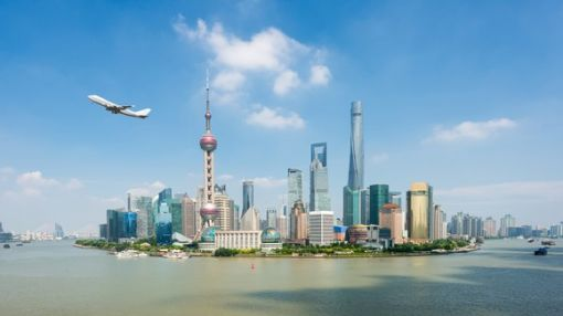 How Will Ctrip.com International, Ltd. (ADR) Evolve in a Consolidated Market?