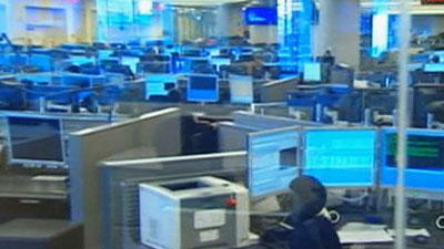 NYC 911 Call Lasts for 8 Hours