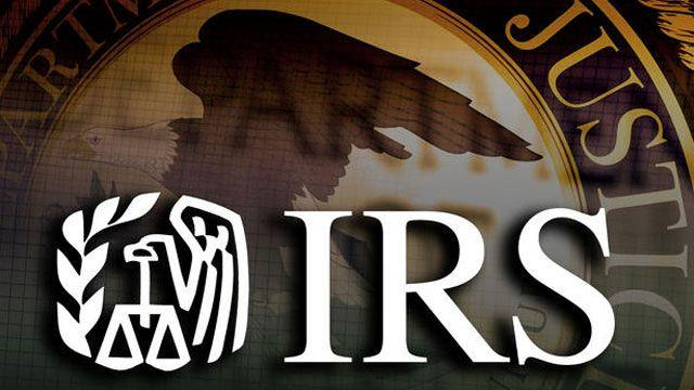 Former DC-based IRS supervisor scrutinized Tea Party cases