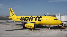 Spirit Airlines Is Getting Back to Normal, but It Still Desperately Needs Labor Peace