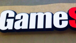 Gamestop Will Be Just Fine...Until It Isn't