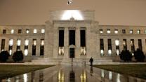 Obama-Summers Friendship at Heart of Next Fed Chair Chatter