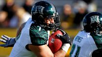 Campus Insiders Official Hawaii Football Preview