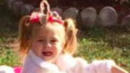 3-Year-Old Girl Disappears In North Carolina, Sparking FBI Search