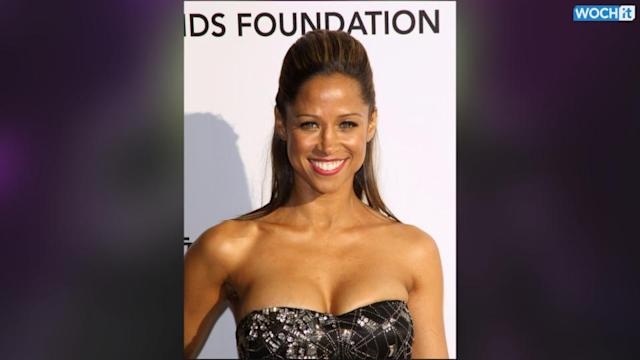 Clueless Star Stacey Dash In Talks To Become A Fox News Regular Contributor
