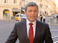 'Isolated and friendless': Australian journalist eviscerates Trump in viral news segment