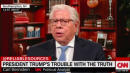Carl Bernstein Warns Of 'Authoritarianism' As Trump Repeatedly Attacks Mueller Probe