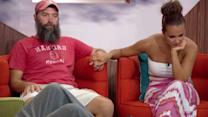Big Brother - Episode 14 (Preview)