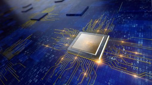 Report: Apple Inc. May Tap Intel Corporation for Future A-Series Chip Manufacturing