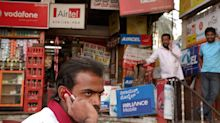 India's Idea Cellular, Vodafone in talks over possible merger: CNBC-TV18