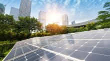 Which Solar Stock Could Fall First in a Solar Industry Shake-Up?