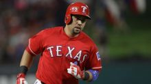 Astros continue aggressive offseason with signing of Carlos Beltran