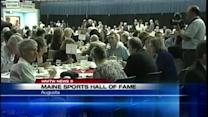 Former NASCAR driver headlines Maine Sports Hall of Fame inductees