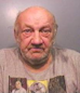 70-year-old man jailed for 23 years for decades-long sexual abuse of young girls
