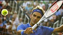 U.S. Open semifinals feature games top players