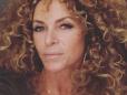 """INFO TELESTAR. Manuela Lopez (Les Mystères de l'amour): """"J'ai failli y passer l'an dernier"""""""