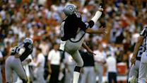 Ray Guy's Hall of Fame chances get boost