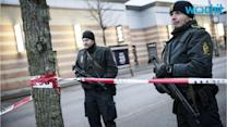 Danish Police Arrest Suspect Related to February 14-15 Shootings