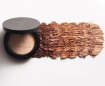 The Silky-Smooth Foundation That's Perfect for Summertime Skin