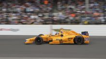 Honda validates engine trouble by winning Indianapolis 500