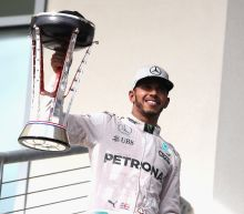 Hamilton fears glitch could shatter F1 title hopes