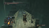 Dark Souls 2: Crown of the Sunken King Part 7