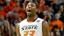 Where Does Marcus Smart Rank Among Point Guards?