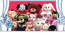 Can Build-A-Bear Workshop Bounce Back After Last Week's 16% Drop?
