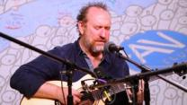"""Colin Hay revisits Men At Work's """"Overkill"""" in this Undercover bonus track"""