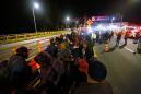 Military roadblocks, curfews: Latin America tightens coronavirus controls