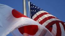 America The Next Japan? That's Not Such A Bad Thing, Says Zachary Karabell