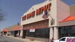 Home Depot pulls controversial 'Scary Peeper' Halloween decoration after complaint