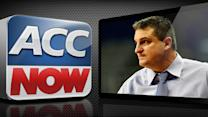 BC Hires Jim Christian As New Head Coach | ACC NOW