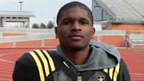 Army Bowl: Treon Harris