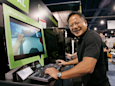 RBC: Nvidia can't profit from bitcoin anymore — but the boost from cryptocurrencies is just getting started (NVDA)