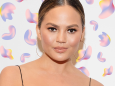 Chrissy Teigen Calls Out The Industry For A Lack Of Asian Models