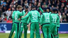 Ireland and the fall that stopped but never stalled them