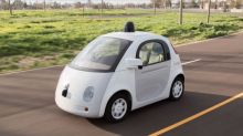 2 Most Unbelievably Undervalued Driverless Cars Stocks