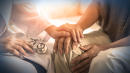 Nursing homes, coronavirus and the future of elder care