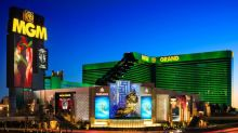 MGM Resorts' Heavy Debt Load -- How Bad Is It?