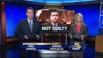 Local expert: Jury selection was Zimmerman team's first win