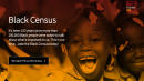 BLM's Alicia Garza Launches Census Project To Mobilize Black Political Power