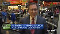 Santelli Exchange: The home run trade?